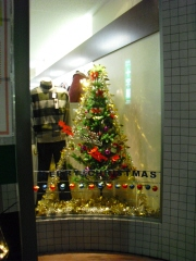 H25.12クリスマス2