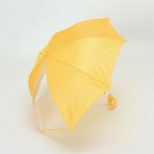 H30年度傘